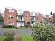 Eastmoor Close Flat for sale