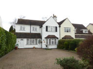 4 bedroom semi detached home in Foley Road East...