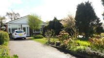 3 bedroom Detached Bungalow in Wood Lane, Streetly...