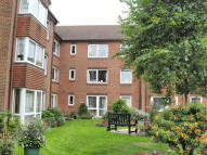 1 bedroom Retirement Property in Homebell House, Aldridge...