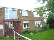 Flat for sale in Kingshayes Road...