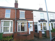2 bed Terraced property for sale in Station Road, Aldridge...