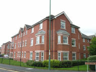 2 bedroom Ground Flat for sale in Westfield Drive...