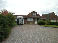 4 bed Detached Bungalow in Walsall Wood Road...