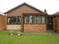 2 bed Detached Bungalow for sale in Heygate Way, Aldridge...