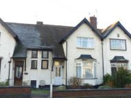 3 bedroom Terraced home for sale in Leighswood Road...