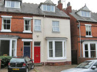 4 bedroom End of Terrace property for sale in Jesson Road, Walsall...