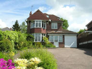 Barr Common Road Detached property for sale