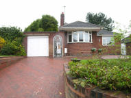 Detached Bungalow for sale in Cartbridge Lane, Rushall...