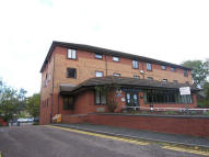 1 bed Flat in Fordbrook Court...