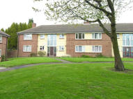 1 bed Flat for sale in Herbert Road, Aldridge...