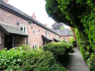 2 bed Terraced home for sale in The Maltings...