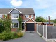 4 bedroom Detached property in Westpark Close, Aldridge...