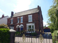 new property for sale in Portland Road, Aldridge...
