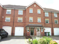3 bed Terraced home for sale in Westfield Drive...