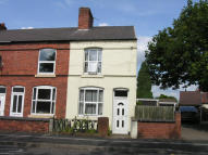 2 bedroom End of Terrace house for sale in Dumblederry Lane...
