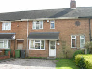 2 bed Terraced house for sale in Westbrook Avenue...