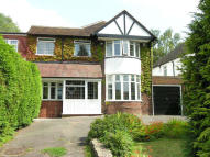 Detached house for sale in Skip Lane, Walsall...