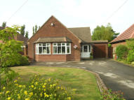 Bosty Lane Detached Bungalow for sale