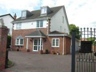 6 bed Detached property for sale in Sutton Road, Walsall...