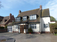 4 bed Detached home in Longwood Road, Aldridge...