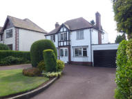 Longwood Road Detached property for sale