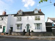 Town House for sale in 35 Church Road, Pelsall...