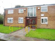 1 bedroom Maisonette for sale in Kingshayes Road...