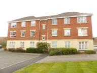 2 bedroom Flat for sale in Burnfields Way, Aldridge...