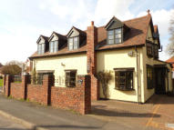 5 bed Detached home for sale in 9 Castlehill Road...