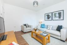 new Apartment in Abbey Road, London, E15