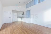 new Flat in Abbey Road, London, E15