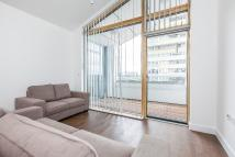 2 bedroom Apartment in Abbey Road, London, E15