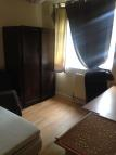 Flat Share in Ellen Street, London, E1