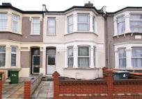 5 bedroom Terraced house in Plashet Grove, London, E6
