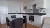 1 bedroom Apartment to rent in High Street, London, E15
