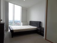 1 bed Apartment in High Street, London, E15