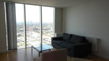 new Apartment in High Street, London, E15