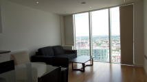 new Apartment to rent in High Street, London, E15