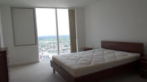 1 bedroom new Apartment in High Street, London, E15
