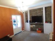 2 bedroom Terraced house for sale in CHURCH ROAD, London, E12