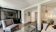 Apartment in Park Walk, London, SW10