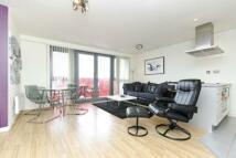 2 bedroom Apartment in Warton Road, London, E15