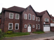 5 bed Detached property for sale in Chester Road North...