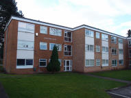 Ground Flat for sale in Lymington Court...