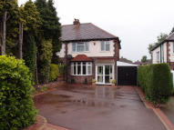 3 bed semi detached property for sale in Jockey Road, Boldmere...