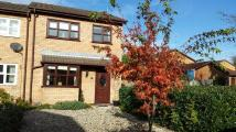 3 bed End of Terrace house for sale in Talbot Close, New Oscott...