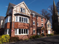 2 bed Retirement Property in The Spires, Church Road...