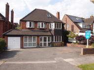 Silvermead Road Detached property for sale