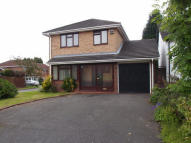 4 bedroom Detached house for sale in Marshmont Way...